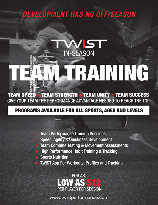 TWIST_TeamTraining_Flyer