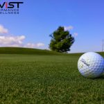 Golf Sport Conditioning