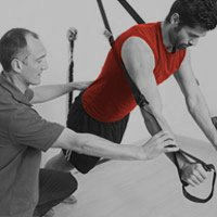 fitness classes burlington